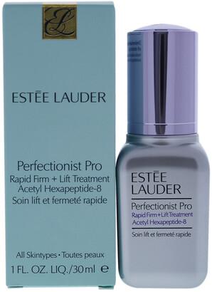Estee Lauder 1Oz 1 Oz Perfectionist Pro Rapid Firm Plumping Serum