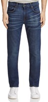 Joe's Jeans Slim Fit Jeans in Pinito