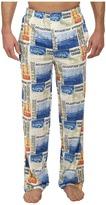 Tommy Bahama World Traveler Lounge Pants