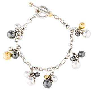 c73f568e38 Tri Color Bracelet - ShopStyle
