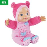 Vtech Little Love Peek-a-Boo