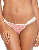 Mimi Holliday Tea Cups Sexy Knicker