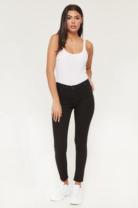 Ardene Super Soft Push Up Jeans