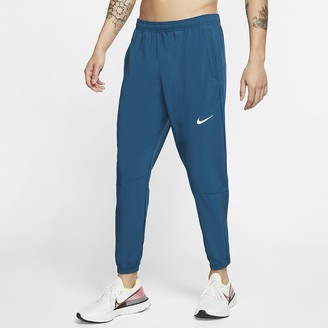 Nike Men's Woven Running Pants Essential