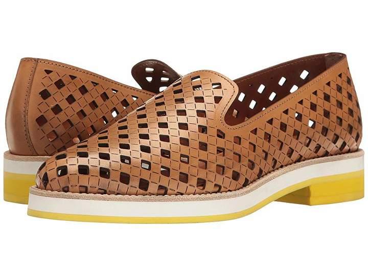 Aquatalia Zanna Women's Shoes