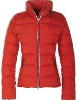 Bogner Fire & Ice Bogner Bogner Lennja-D Active Nylon Jacket - Women's
