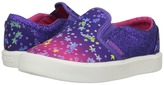 Crocs CitiLane Novelty Slip-On Kid's Shoes