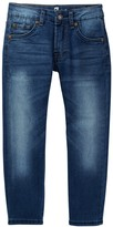 7 For All Mankind Slimmy Jean (Little Boys)