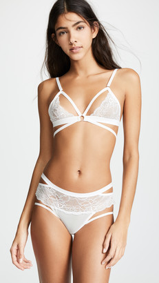 Honeydew Intimates Lucy Bridal Gift Box
