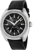 Gucci Gg2570 Collection Timepiece