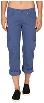 Kuhl Splash Roll-Up Pant