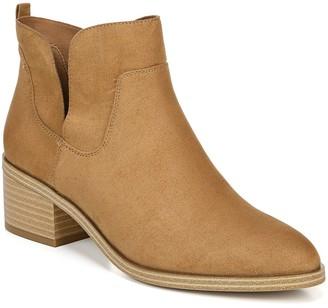 Fergalicious Humor Women's Ankle Boots