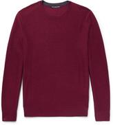 Michael Kors - Wool-blend Sweater