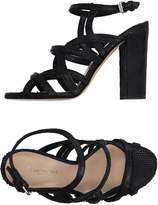 The Seller Sandals - Item 11174358