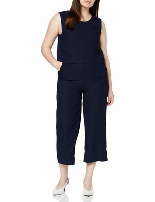 Just Female Women's Ann Jumpsuit
