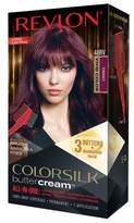 Revlon Luxurious Colorsilk Buttercream Haircolor