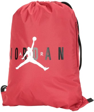 Jordan Backpacks & Fanny packs