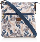 Ollie & Nic Poppy small crossbody bag