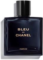 Chanel BLEU DE Parfum Spray, 3.4 oz.