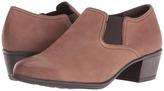 Munro American Silverton Cowboy Boots