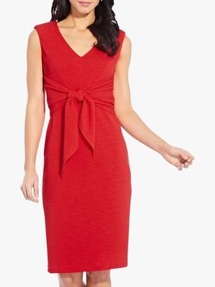 Adrianna Papell Rio Knit Dress