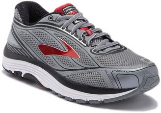 Brooks Dyad 9 Trail Running Shoe