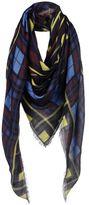 Mary Katrantzou Square scarf