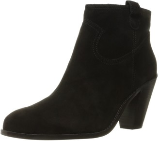 Ash Women's Ivana Ankle Bootie