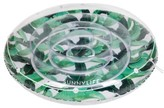 Sunnylife Luxe Twin Round Inflatable Pool Ring