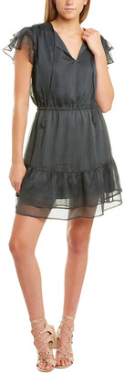 Tart Ella A-Line Dress
