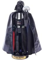 Kurt Adler Star Wars Darth Vader Nutcracker
