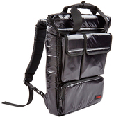 UrbanPro Laptop & Tablet Backpack
