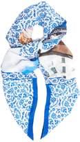 Max Mara Dresda scarf
