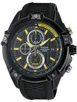 Pulsar Sport - Watch