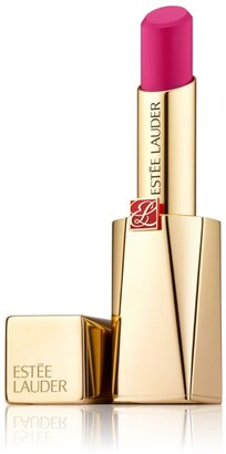 Estee Lauder Pure Color Desire Matte Lipstick
