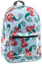 Disney Disney's The Little Mermaid Ariel Backpack
