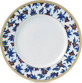 Wedgwood Hibiscus Accent Plate