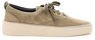 Fear Of God 101 Lace Up Sneakers