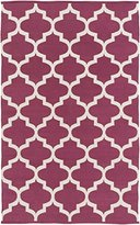 Artistic Weavers AWLT3006-23 Vogue Everly Rug, 2' x 3'