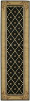 Nourison AS03 Ashton House Runner Area Rug