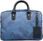 Emporio Armani Work Bags