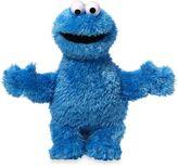 Gund Sesame Street® 12-Inch Plush Cookie Monster