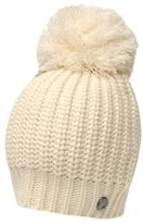 Soul Cal SoulCal Womens Frosty Hat Snow Winter Warm Accessories