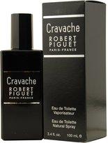 Robert Piguet Cravache for Men-3.4-Ounce EDT Spray