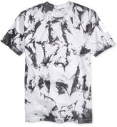 Neff Men's Graphic-Print Cotton T-Shirt