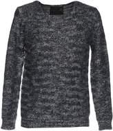 Massimo Rebecchi Sweaters - Item 39770607