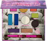 Urban Decay UD x Kristen Leanne Kaleidoscope Dream Eyeshadow Palette