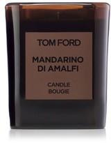 Tom Ford Private Blend Mandarino Di Amalfi Candle