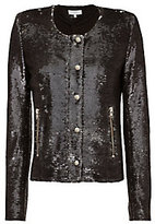 IRO Agnette Sequin Jacket