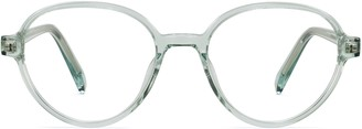 Warby Parker Silas